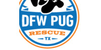 DFW Pug Rescue Club