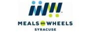Meals on Wheels - Syracuse