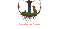Children of the Earth Foundation - COTEF