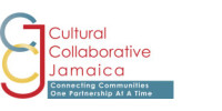 Cultural Collaborative Jamaica - CCJ