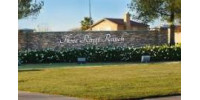 Three Rings Ranch Elementary