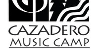 Cazadero Performing Arts Camp