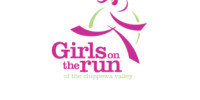 Girls on the Run - of the Chippewa Valley