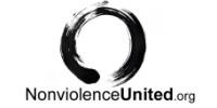 Nonviolence United