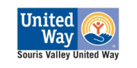 United Way - Souris Valley - SVUW