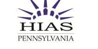 HIAS Pennsylvania