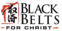Black Belts for Christ