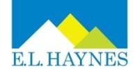 EL Haynes Public Charter School