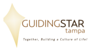 Guiding Star Tampa/LifeChoices Womens Care