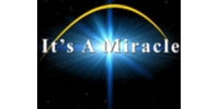 A Course In Miracles International