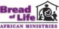 Bread of Life African Ministries