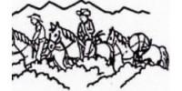 Front Range Back Country Horsemen