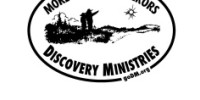 Discovery Ministries - Eminence