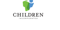 Children Incorporated