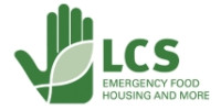 Lutheran Community Services - LCS