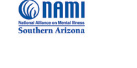 NAMI Southern Arizona