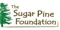 Sugar Pine Foundation