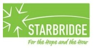 Starbridge (formerly The Advocacy Center and LDA Life and Learning Services)