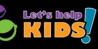 Lets Help Kids