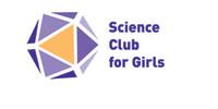 Science Club for Girls - SCFG