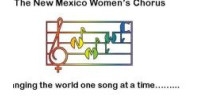 Turquoise Trail Performing Arts - New Mexico Womens Chorus