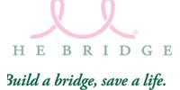The Bridge Breast Network