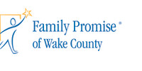 Family Promise of Wake County