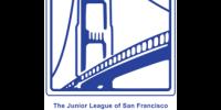 Junior League - San Francisco