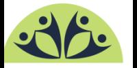 Interfaith Coalition of Whatcom County