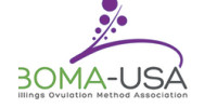 BOMA-USA (Billings Ovulation Method Association - USA)