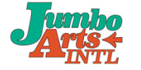Jumbo Arts International