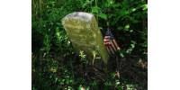 Greenwood Cemetery-St Louis