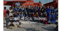 UCSD Global Medical Training