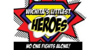Wichitas Littlest Heroes