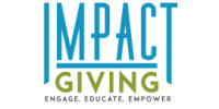 Impact Giving