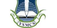YSWPCS