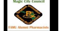 Magic City Chapter of Diamondback Pharmacy Alumni Council