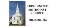 First United Methodist Church - Milford
