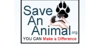 Save An Animal