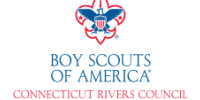 Boy Scouts of America - Connecticut Rivers Council