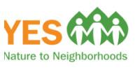 YES Nature to Neighborhoods
