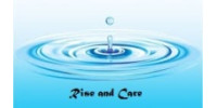 Rise and Care