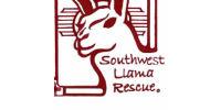Southwest Llama Rescue