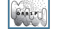 GRASP - Global and Regional Asperger Syndrome Partnership