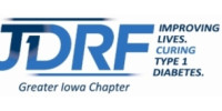 JDRF - Greater Iowa Chapter