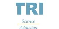 Treatment Research Institute