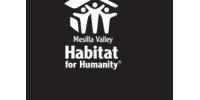 Mesilla Valley Habitat for Humanity