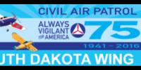 CAP - South Dakota Wing