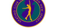 Skating Club of Southern New Jersey