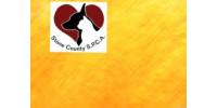 Help Stone County SPCA